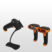 Find computers & electronics in Bar Code & Handheld Scanners