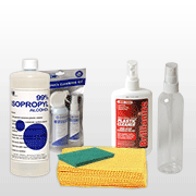 Find tech aids in Tech Cleaning Supplies