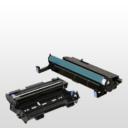 Shop copier & printer supplies in drum units (photoconductor units)