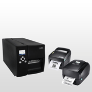 Find computers & electronics in Label & Bar Code Printers