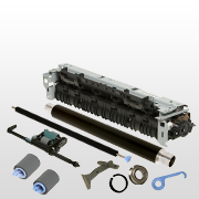 Shop copier & printer supplies in maintenance kits (pm kits)