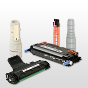 Toner Cartridges
