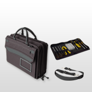 Find tools in Tool Kits & Cases