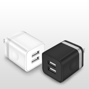 Find computers & electronics in USB Power Bricks