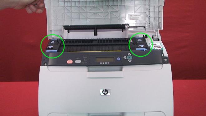 hp color laserjet 3600 manual how to troubleshooting manual rh overdueindustries com HP 3600 Printer Software HP 3600 Printer Scanner