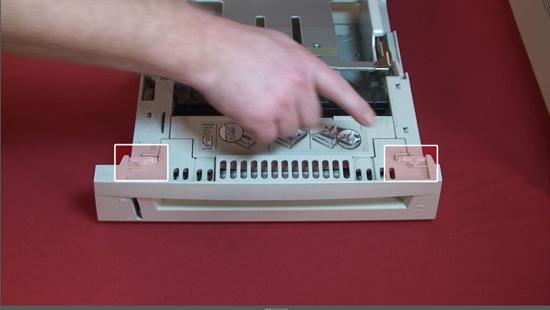 hp color laserjet 4600 hp color laserjet 4600 maintenance kit
