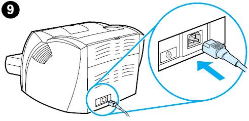 hp laserjet 1200 hp laserjet 1200 pickup roller instructions rh precisionroller com hp laserjet 1200 series user manual hp laserjet 1200 user manual