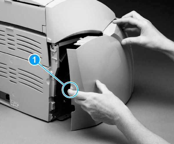 hp laserjet 1200 hp laserjet 1200 removing all of the covers rh precisionroller com hp laserjet 1200 series printer driver for windows 8.1 64 bit hp laserjet 1200 series printer driver for windows 7 64 bit
