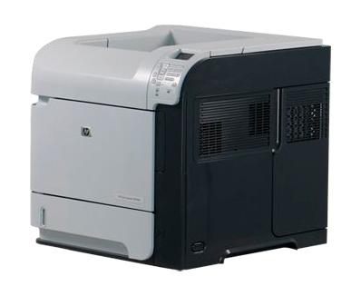HP P4014DN 64BIT DRIVER