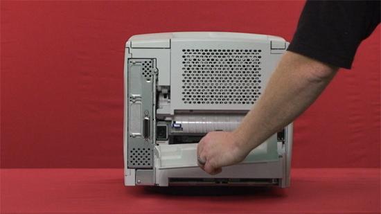 hp laserjet 4200tn hp laserjet 4200 maintenance kit instructions rh precisionroller com hp laserjet 4200n manual hp laserjet 4200n manual
