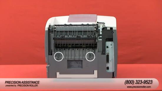 Lexmark 640 Series драйвер скачать - фото 2