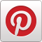 Follow Precision Roller on Pinterest