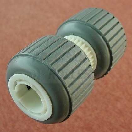Canon imageRUNNER 550 Doc Feeder Pickup Roller (Genuine) FB4-7640-010