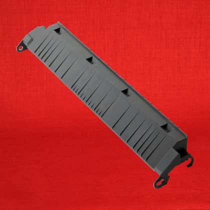 Canon imageRUNNER 3235 Lower Fuser Delivery Guide (Genuine) FC5-1356-000