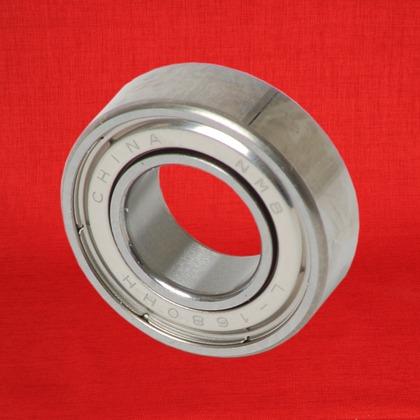 Canon imageRUNNER 3230 Ball Bearing ( L-1680HH LY13 ) (Genuine) XG9-0387-000