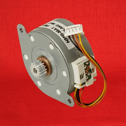 Canon DR-6050C imageFORMULA Scanner Stepping Motor Genuine