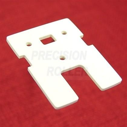Ricoh 1160L Doc Feeder Separation Pad (Genuine) H914-9698