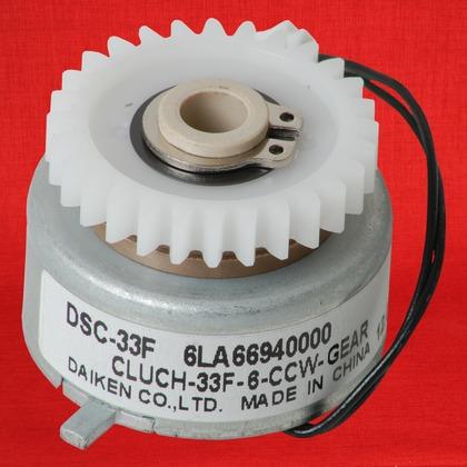Oce IM4530 Developer Clutch Genuine