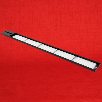 Lanier LD1135 Filter (Genuine) B234-2158