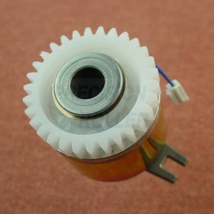 Konica Minolta DI850 Duplex Paper Feed Clutch Genuine