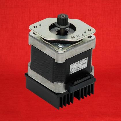 Toshiba MJ1018 Paper Feed Motor Genuine