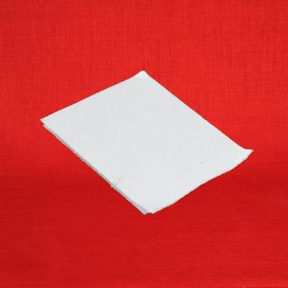 Kyocera TASKalfa 3511i Cushion Original Mat (Genuine) 303MX02021