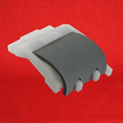 Ricoh M364-2216 Separation Pad (Genuine) M364-2216