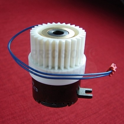 Lanier 5645 Magnetic Clutch Genuine