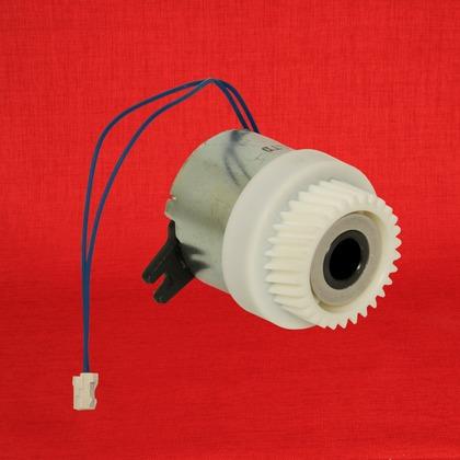 Ricoh Aficio MP C3500E1 Magnetic Clutch Genuine