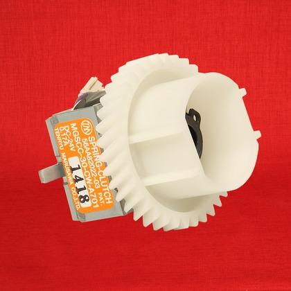 Oce IM7520 Cleaner Clutch Genuine