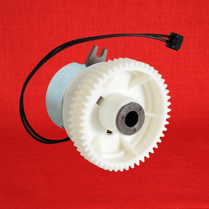 Gestetner MP2550SP Magnetic Clutch Genuine