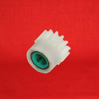 Canon imageRUNNER 4570 14T Gear (Genuine) FU3-0289-000
