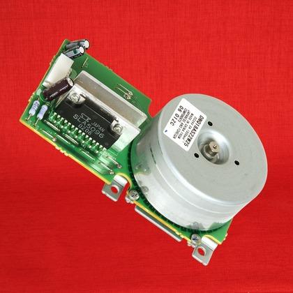 NEC IT25 C3 Motor - M1 Genuine