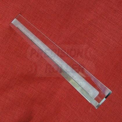 Canon imageRUNNER 2830 Reader Glass (Genuine) FL2-2942-000