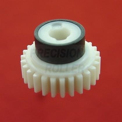 Sharp AL1631 26T Registration Clutch Gear Genuine