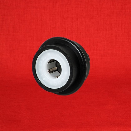 Konica Minolta bizhub C280 Clutch Genuine