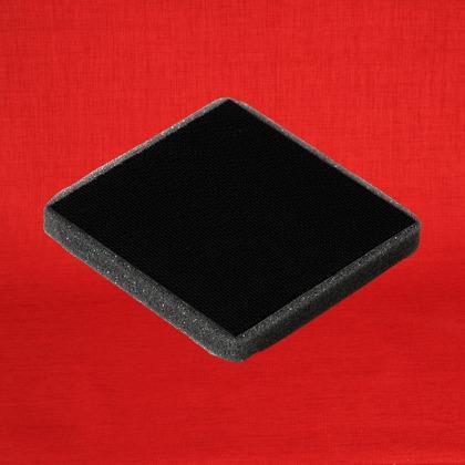 Canon FC7-5893-000 Air Filter (Genuine) FC7-5893-000