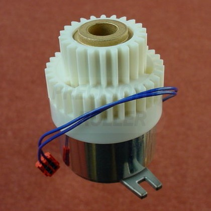 Savin 9955DP Magnetic Clutch Genuine