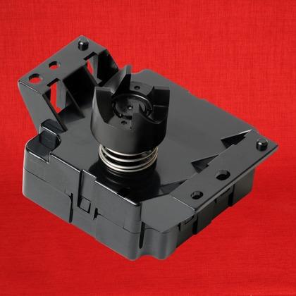 Kyocera KM-3050 Lift Motor Genuine