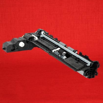 Canon imageRUNNER 2270 Paper Pickup Assembly (Genuine) FM2-1578-140