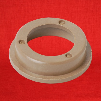 Canon imageRUNNER 3030 Fuser Bearing Housing (Genuine) FC5-7182-000