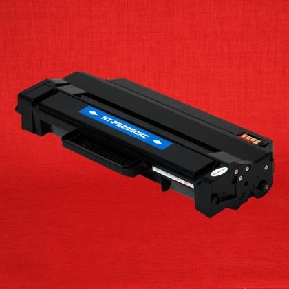 4FN914084DD - Individual Deals on the MLT-D103L Samsung ML-2955DW Black Toner Cartridge
