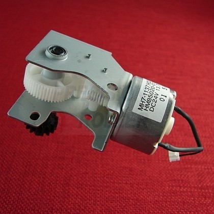 Canon CD-4046 Scanner DC Motor - M2 Genuine