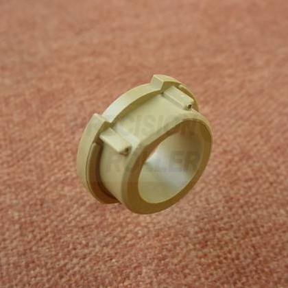 Canon imageRUNNER 3235 Lower Fuser Roller Bushing (Genuine) RS5-1446-000