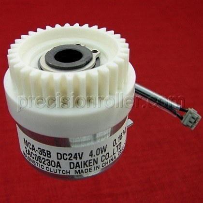 Copystar RI4530 Registration Clutch Genuine
