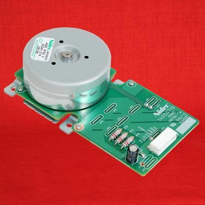Oce CS163 Brushless Motor Genuine