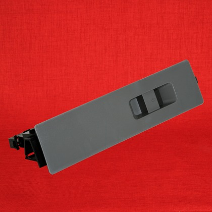 54M1733B3E0 - Specials on the 40X4417 Lexmark X656DE Fuser Cleaning Wiper Cover