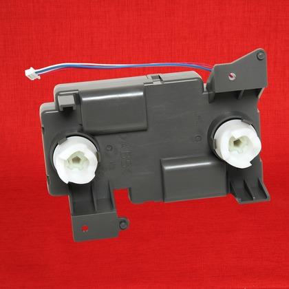 Lanier LD235 Lift Motor Genuine