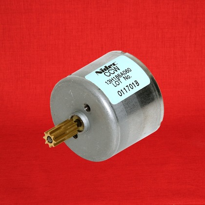 Oce IM7230 DC Motor Genuine