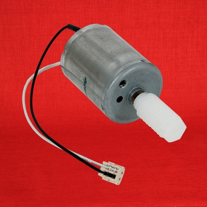 Ricoh Pro C751EX DC Motor On-Off 28W Genuine